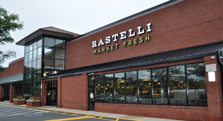Rastelli Market Fresh, Marlton, NJ