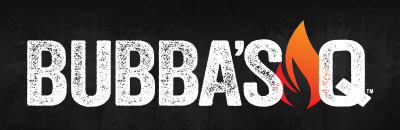 Bubba's Q