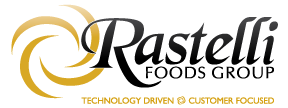 Rastelli Foods Group Logo