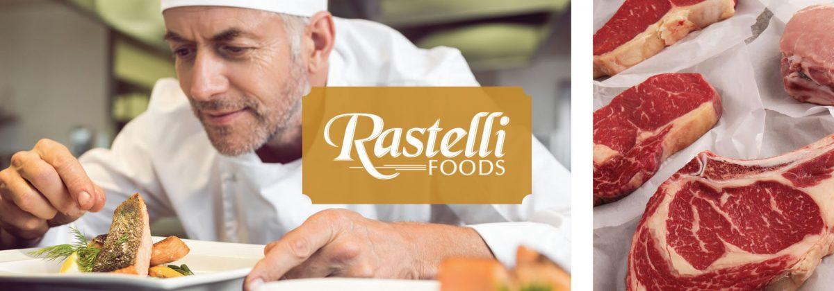 Rastelli Foods