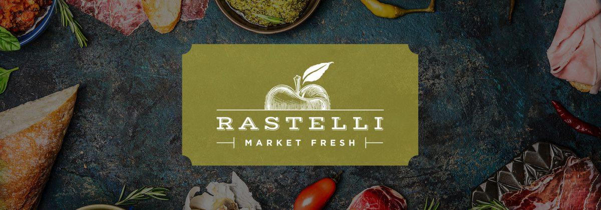 Rastelli Market Fresh