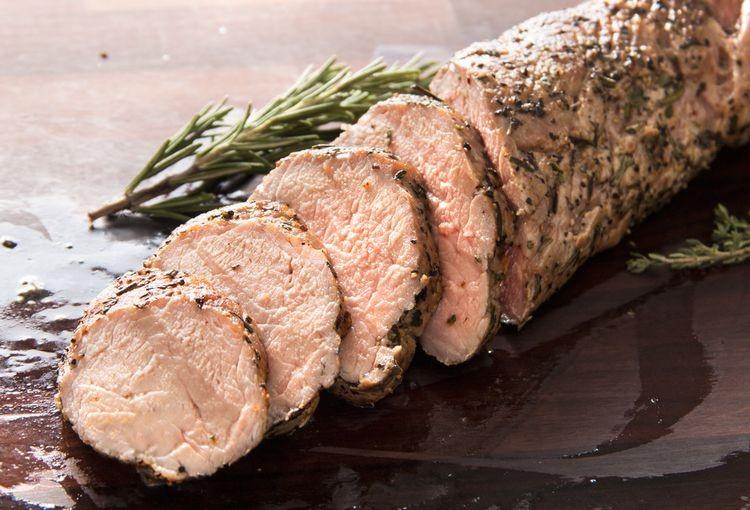 Pureland Pork