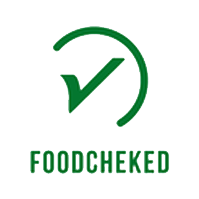 Food Checked