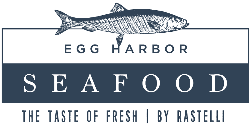 Egg Harbor Seafood