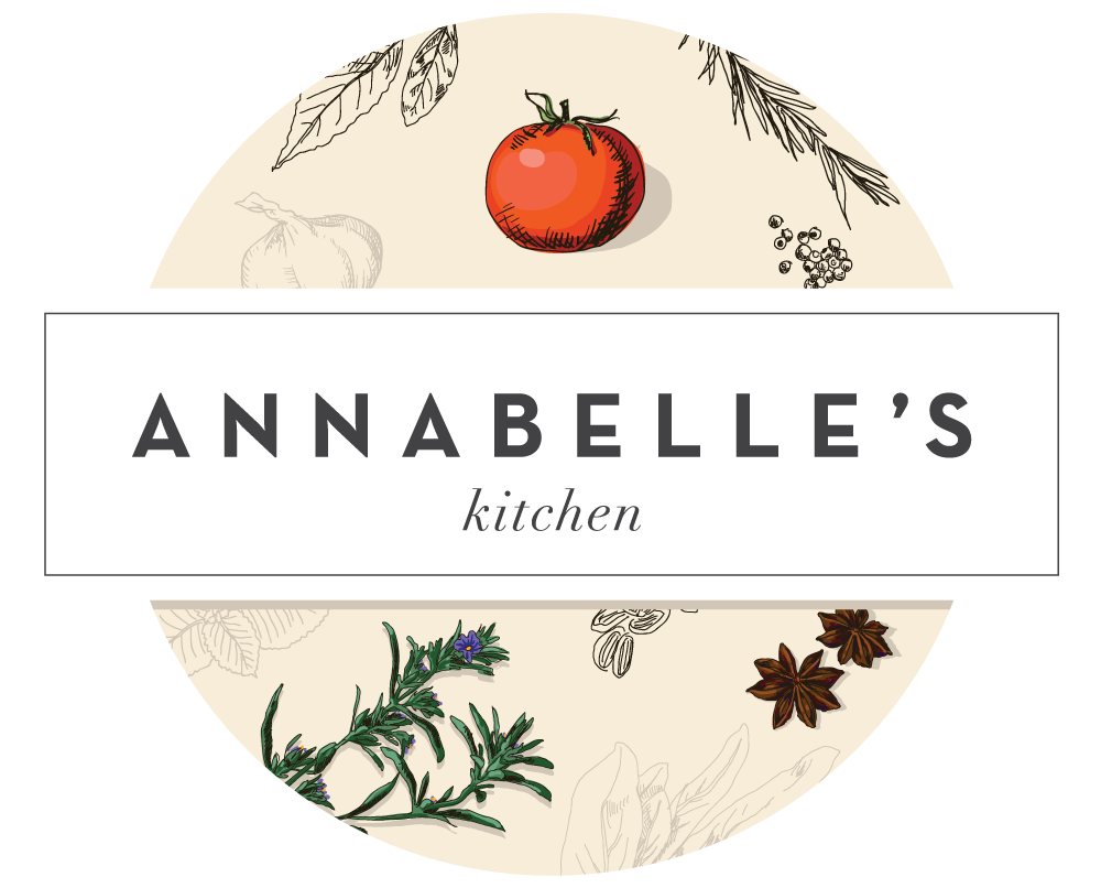 Annabelle's Kitchen