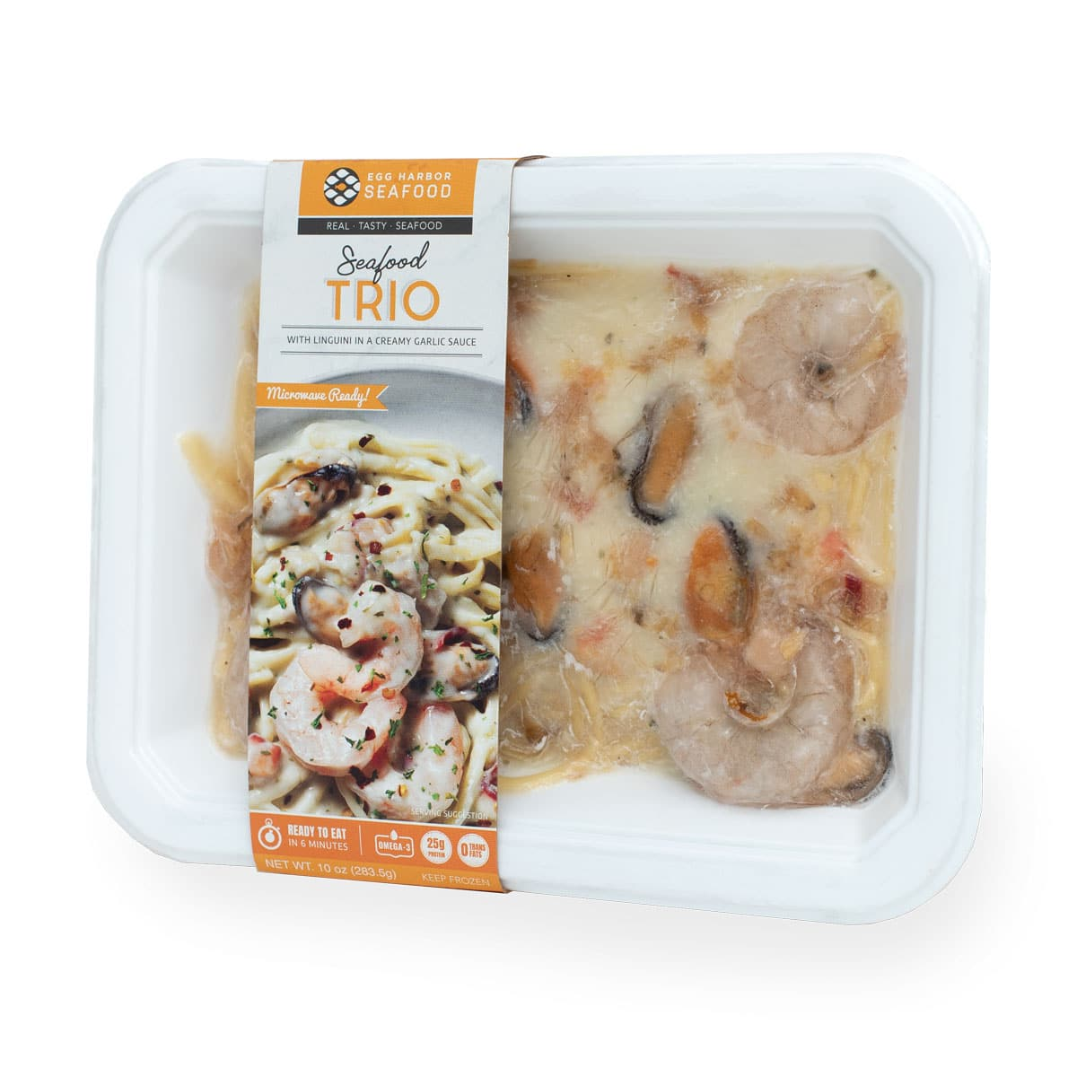 Egg Harbor Seafood – Rastelli Foods Group