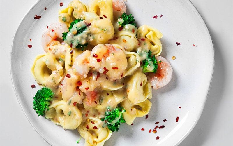 egg harbor seafood  rastelli foods group